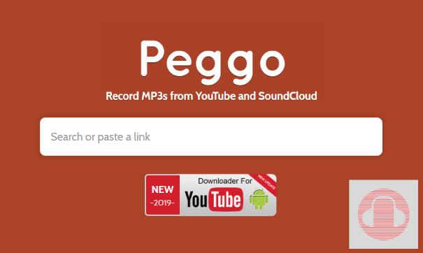Web Peggo