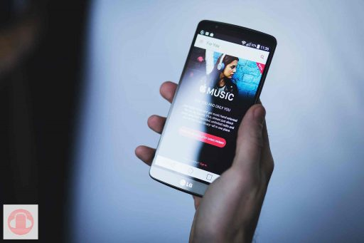 Mejor Apple Music o Spotify