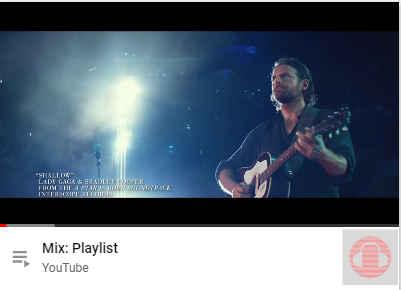 Descargar una Playlist de Youtube