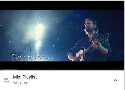 Cómo descargar una playlist de Youtube