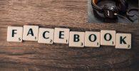 Descargar música de Facebook