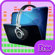 Fast Mp3 Free
