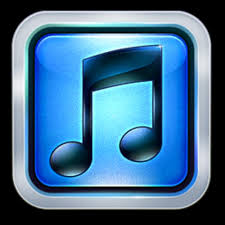 Mp3 Music Downloader aplicación para descargar música