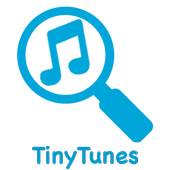Descargar musica gratis Tiny Tunes