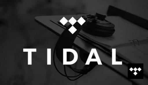 Tidal la nueva aplicación de música enStreaming