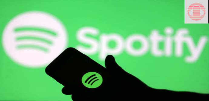 Spotify Download APK