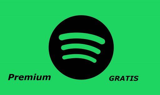 Cómo descargar Spotify Premium Gratis y sin publicidad