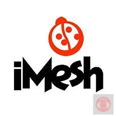 aplicación descarga música imesh