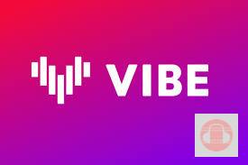 descargar music vibe