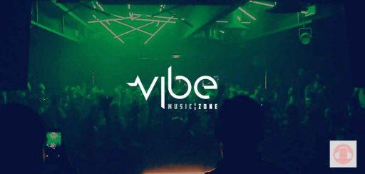 Aplicación de descarga de música Music Vibe