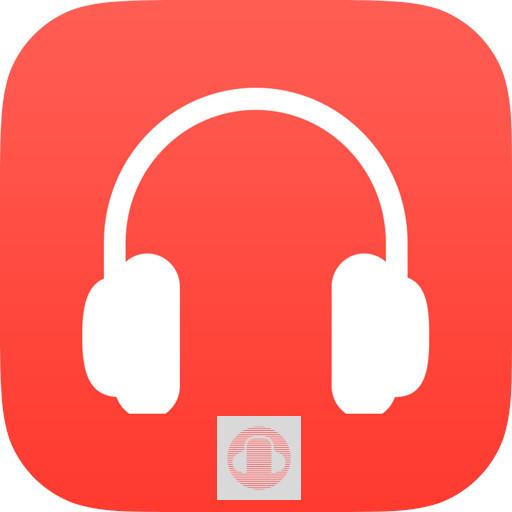 Songflip programa para descargar música gratis