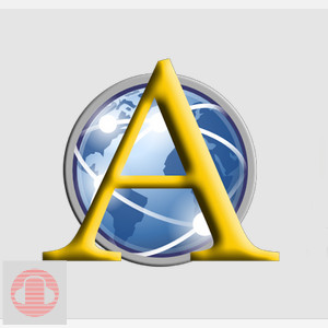 Aplicación para descargar música gratis Ares
