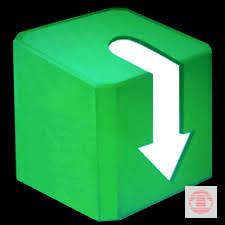 Programa Copyleft Downloader