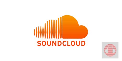 SoundCloud para Android