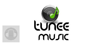 Tunee Music